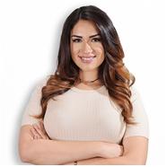 Alexis Nicole Amador